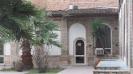 ساری - موزه صنایع دستی و هنر های سنتی -