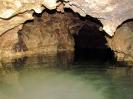 روستای دانیال - غار دانیال -