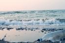 سواحل محمودآباد_4