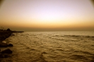 سواحل محمودآباد_6