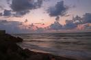 سواحل محمودآباد_8