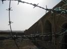 قم - کاروانسرای صدرآباد -