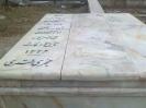 قم - مقبره امام زادگان _16