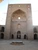 سمنان - مسجد جامع سمنان -