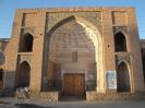 سمنان - مسجد امام (مسجد سلطانیه ) -