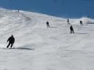 شمیرانات - پیست اسکی شمشک -