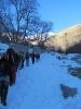 شمیرانات - کوه کلک چال -
