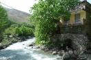 کن - رودخانه کن (رودخانه سولقان) -