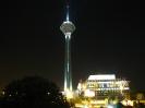 تهران - برج میلاد -