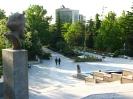 تهران - پارک ملت -