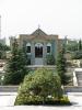 تهران - پارک گفتگو -