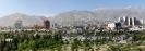 تهران - بوستان پردیسان -