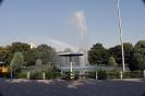 تهران - پارک لاله -