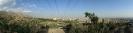 تهران - پارک کوهسار -