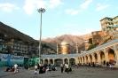 تهران - امامزاده داود -