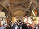 تهران - بازار تهران -