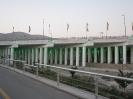 تهران - بوستان جوانمردان ایران -