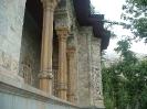 تهران - باغ موزه سعد آباد -