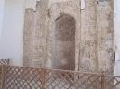 ابرکوه - مسجد جامع -