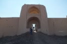 مهریز - قلعه خورمیز -