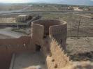 مهریز - قلعه باغ دهوک -