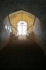 میبد - موزه سفال -