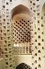 میبد - برج کبوتر خانه -