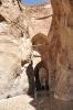 روستای خرو - طاق شاه عباس -
