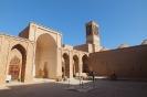 یزد - زندان اسکندر -