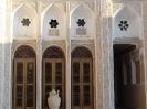 یزد - موزه آب -