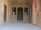 یزد - خانه لاری ها -