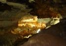 خدابنده - غار کتله خور -