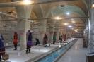 زنجان - رخشورخانه -