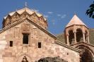 جلفا - کلیسای سن استپانوس -