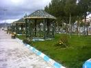 بجنورد - پارک آفرینش _1