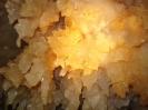 بجستان - غار بلور یونسی -