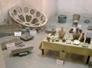 مشهد - موزه مردم شناسی -