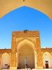 فردوس - مسجد جامع تون -
