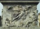 رم - موزه واتیکان