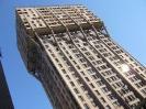 میلان - ساختمان بزرک توره ولسکا