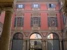 میلان - موزه Poldi Pezzoli