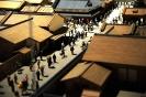 توکیو - موزه ادو