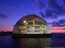 اوسکا - موزه دریایی اوسکا