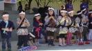 ژاپن - روز کودکان