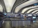اوسکا - فرودگاه بین المللی کانسای