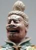 توکیو - موزه ملی (Tokyo National Museum)