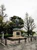 توکیو - پارک اوئنو (Ueno Park)
