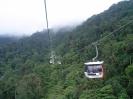 کوالالامپور - بلندیهای گنتینگ