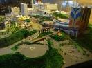 کوالالامپور - شهر بازی سرپوشیده گنتینگ -
