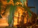 کوالالامپور - مسجد جامع